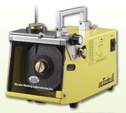 供应日本溶研研磨机MT-10M直销,抛光轮CBN60#170代理