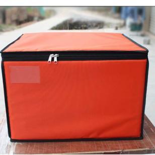 外卖箱盒饭外送箱快餐外卖箱便当包图片