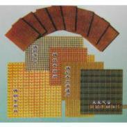 深圳2mm铸造过滤网图片