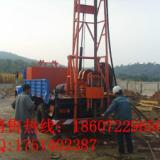 供应大连汽车钻机,大连DPP100汽车钻机,大连地质勘测汽车钻机
