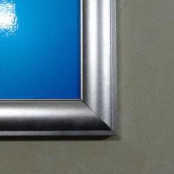 供应铝合金相框鏡框