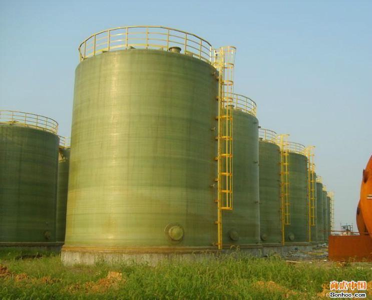 昆明油罐行业最权威的厂家,昆明双层油罐厂家,昆明双层油罐供货商