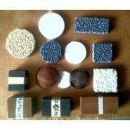 呼和浩特陶瓷铸造过滤网采购信息图片
