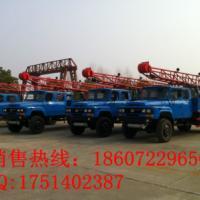 供应锦州汽车钻机,锦州地质勘察汽车钻机,锦州DPP100汽车钻机