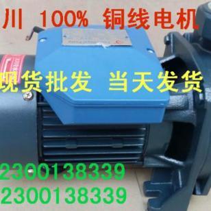 220V注塑机泵图片