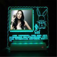 五星行塑料相框相架专用夜光粉图片