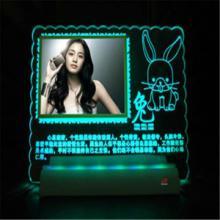 供应五星行塑料相框相架专用夜光粉塑料专用夜光粉技术支持