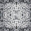 五星行吉林岩体壁画涂料专用铝银浆图片