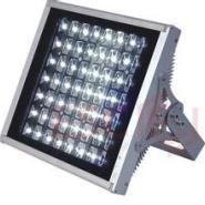 LED节能灯照明灯具灯头标准与应用图片