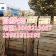 湖南郴州室外24芯GYTA单模光缆图片