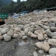 江苏上海鹅卵石多少钱图片