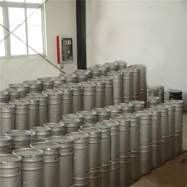 供应五星行耐热涂料专用铝银浆耐光涂料专用铝银浆