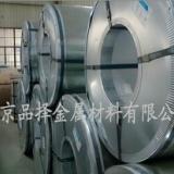 供应防腐的南京现货市场马钢镀锌卷板DX51