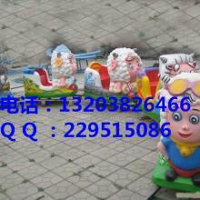 儿童轨道小火车、玩具火车模型_轨道火车价格