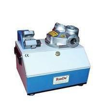 供应4-13钨钢铣刀研磨机端铣刀研磨机