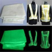 五星行服装印花专用夜光粉图片