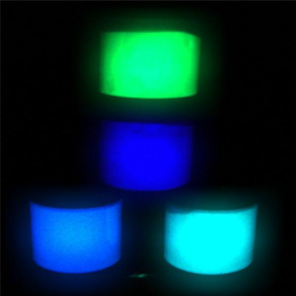 供应五星行夜光塑胶专用发光粉发光粉内容发光粉产品发光粉内容