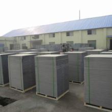 供应华通砖机pvc塑料托板的价格批发