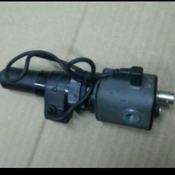 供應陸銘LM-GW500高溫鏡頭