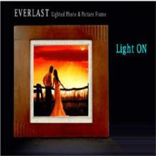 供应五星行瓷砖专用夜光粉 建筑墙壁专用夜光粉图片