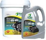 供应兰霹雳N600润滑油