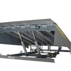 液壓汽車升降尾板_2噸汽車升降尾板_三良機械
