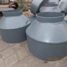 供应锅炉疏水盘DN80疏水盘/GD87标准型号疏水盘质量第一批发