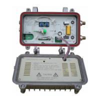 供应迈克860LH-I有线电视信号光接收机