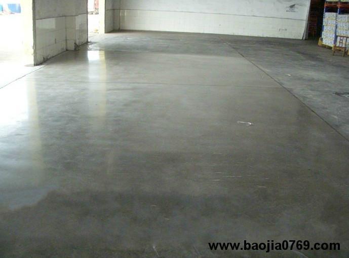 供应用于工业地坪|地下停车场|旧厂房翻新|硬化地板的东莞液体硬化剂混凝土密封固化地坪,地面起尘起砂处理,地面增硬处理