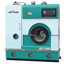供应天水干洗机生产商,天水干洗机生产商电话,天水干洗机生产商服务热线