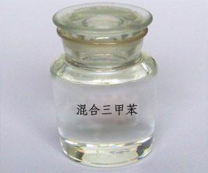 供應江西混合三-江西混合三廠家批發-混合三產廠家