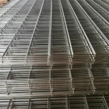 供应建筑网片护栏网片桥面加固网批发
