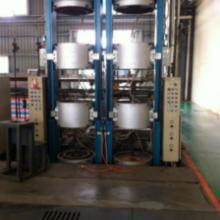 供应硫化机,硫化机报价,硫化机生产定制。