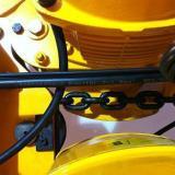 圆型JYFFG葫芦带钢电缆钢丝电  卷筒电缆