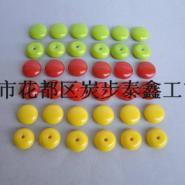 树脂珠子代理商/供应/制造图片