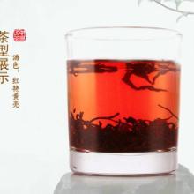 供应红茶供应,红茶保健作用,红茶存储方法