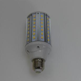 E27/E26/B22灯头15W玉米灯LED图片