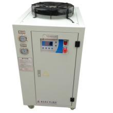 供应冷冻机,冷冻机厂,冷冻机生产厂家,冷冻机厂家直销
