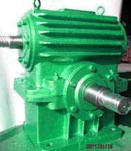 供应蜗杆减速机,蜗杆减速机厂家,蜗杆减速机报价