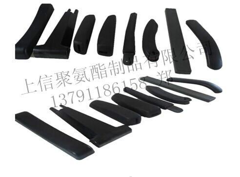 聚氨酯自结皮制品趆中国聚氨酯汽车轮椅扶手 专业的聚氨酯
