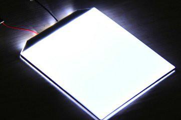 供应LCD背光源