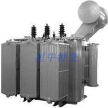 供应电力变压器
