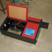 供应工艺礼品激光雕刻机