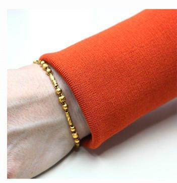 袖口机图片/袖口机样板图 (3)