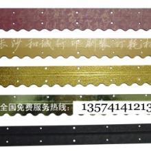供应湖南挂历装订配件制造商