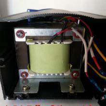 供应光伏组件焊锡焊台太阳能光伏组件焊锡焊台150W批发