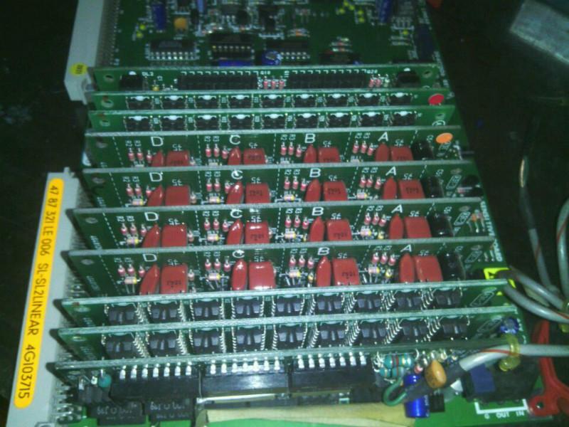供应上海触摸屏维修MITSUBISHI人机界面