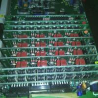 供应海德堡印刷机维修服务,上海海德堡印刷机维修服务