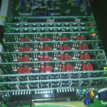 供应上海高宝印刷机维修公司公司 上海高宝印刷机维修价格