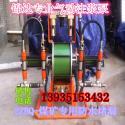 2ZBQ型双缸堵漏注浆泵图片
